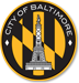 Mayor's Office of Neighborhood Safety and Engagement logo